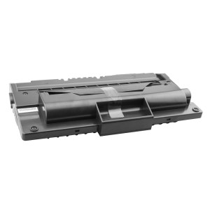 Tonercartridge / Alternatief voor Samsung ML-D3470B zwart | SAMSUNG ML-3470ND/ ML-3471ND/  ML-3472NDK/  ML-3475ND Laser Printer