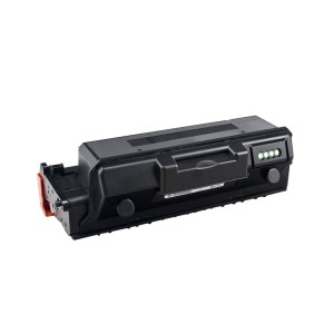Tonercartridge / Alternatief voor Samsung MLT-D204E/ELS zwart