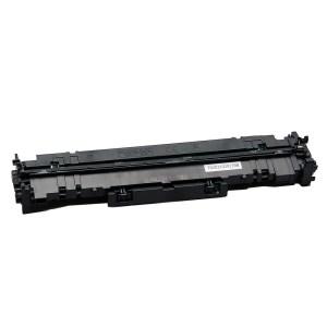 Tonercartridge / Alternatief voor HP 32A CF232A zwart   HP LaserJet Pro M203/ M203dn/ M203dw/ M227/ M227fdn/ M227fdw/ M227sdn