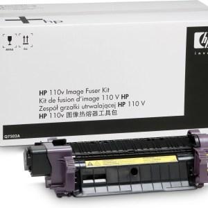 HP Q7503A fuser 150000 pag.   HP CM4730fsk