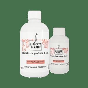 Wasparfum Ylang Ylang