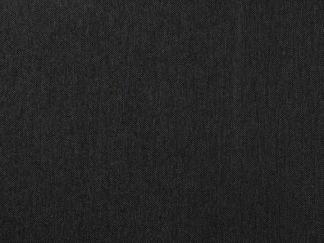 sg99001-black