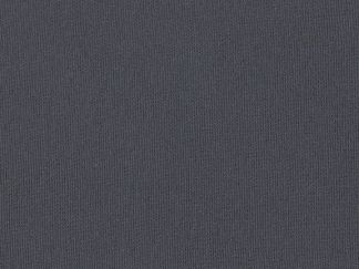 silverguard-sg99002-carbon