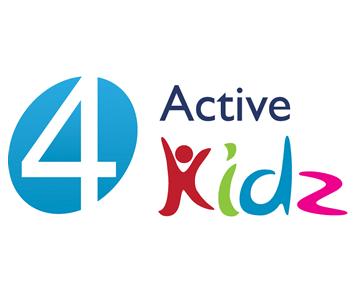 Krijg nu 50% korting op zwemkleding voor kinderen bij 4activekidz