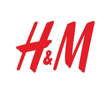 Krijg tot 70% korting tijdens de sale bij H&M en gratis verzending