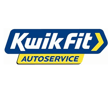 Combineer je APK met een onderhoudsbeurt bij KwikFit en krijg de APK gratis