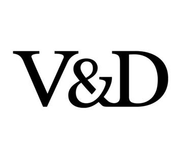 Krijg bij V&D 20% korting op ten Cate nacht- en ondermode