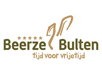 Boek nu goedkoop een zomervakantie bij Beerze Bulten