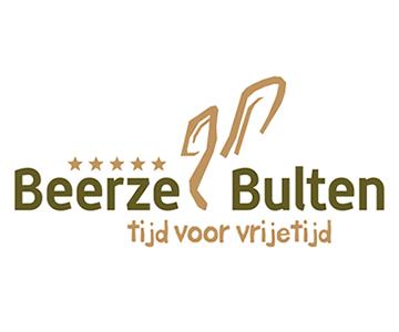 Vier je weekendje weg met Pasen bij 5-sterren camping Beerze Bulten vanaf €144,-