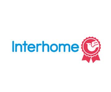 Boek goedkoop je wintersport Chalet online via Interhome