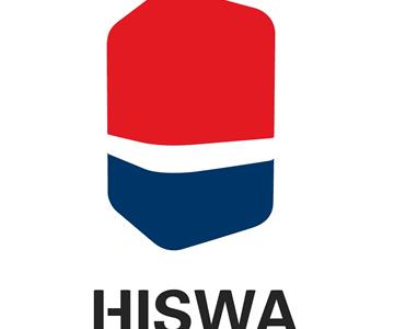 Kom met de trein naar de HISWA RAI in Amsterdam voor slechts €18,- per persoon