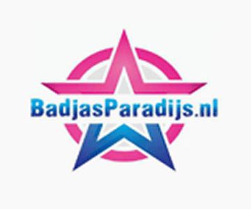 Opzoek naar een nieuwe badjas? Profiteer van de black friday deals bij Badjasparadijs