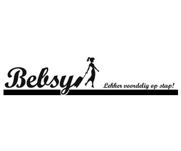 Boek een zonvakantie naar Miami via Bebsy.nl vanaf €709,- per persoon inclusief vlucht en hotel!