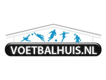 Goedkoop nieuwe scheenbeschermers online bestellen via Voetbalhuis