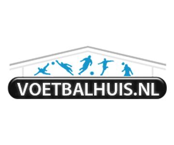 Sale bij Voetbalhuis.nl krijg tot 80% korting