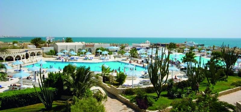 hurghada-aladdin_beach-resort