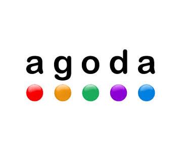 Weekendje Antwerpen? Boek goedkoop een hotel via Agoda