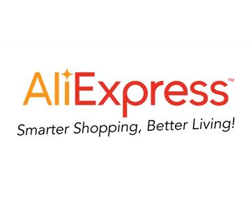 Zomeruitverkoop bij Ali Express krijg nu tot 50% korting