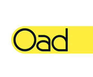 Vakantiegeld actie bij Oad! Krijg met de kortingscode €25,- korting op je boeking