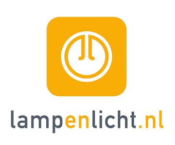 Krijg met de kortingscode 10% korting op plafondventilatoren bij Lampenlicht.nl