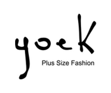 Goedkoop plus size damesmode bestellen in de Yoek Outlet