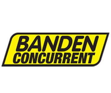 Goedkoop online auto banden bestellen via Bandenconcurrent