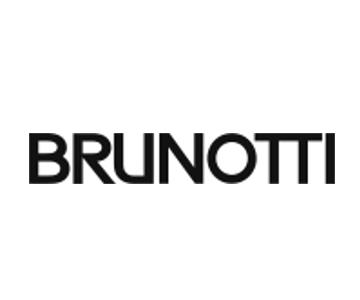 Sale bij Brunotti krijg tot 50% korting