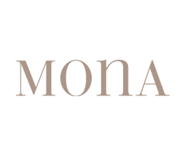 Betaal geen verzendkosten met de Mona Mode kortingscode