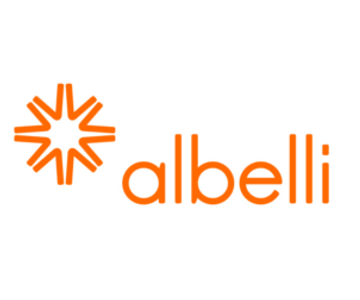 Krijg nu 20% korting op fotoboeken bij Albelli