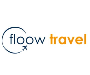 Boek nu goedkoop een autovakantie naar Kroatië vanaf €25,- via Floow Travel