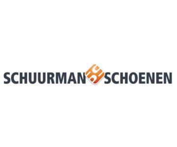 Nu 25% korting op slippers en sandalen bij Schuurman Schoenen