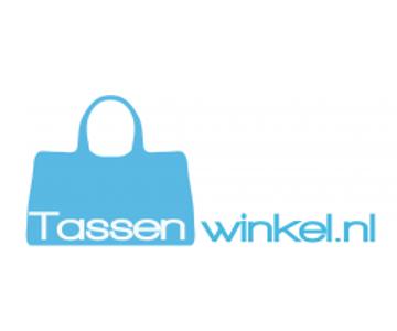 Profiteer van de Summer Sale bij Tassenwinkel.nl en krijg tot 50% korting
