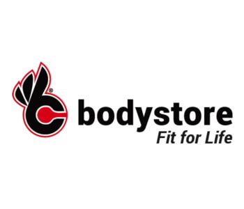 Bestel goedkoop Bodystore Sportvoeding online!