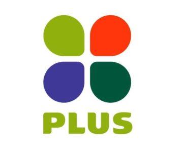 Bestel deze week je boodschappen online via PLUS en krijg met de kortingscode gratis bezorging