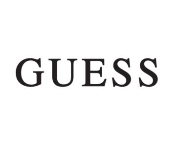 Profiteer van gratis verzending bij Guess