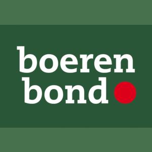 Alles voor je Gazon bestel je goedkoop en snel bij BoerenBond