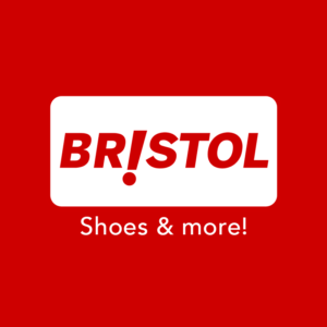 Meld je nu aan voor de nieuwsbrief van Bristol en krijg €5,- korting