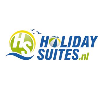 Krijg nu 20% Last Minute korting bij Holiday Suites