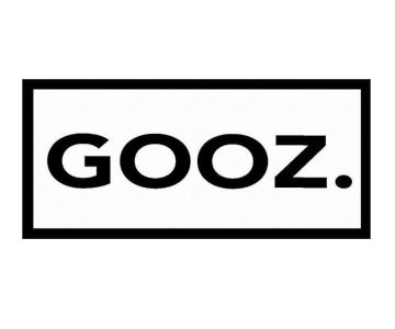 T-Shirts bij GoozNL vanaf €19,90