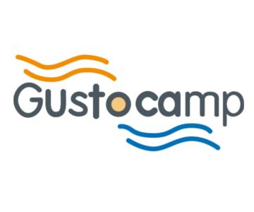 Deze zomer op vakantie naar Camping Woferlgut in Oostenrijk vanaf €124,- voor 5 nachten!