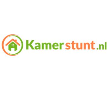 Opzoek naar een kamer of appartement zoek makkelijk en snel via KamerStunt.nl