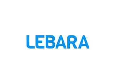Vraag nu een gratis simkaart aan bij Lebara en ontvang €5 beltegoed