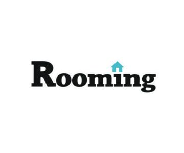 Opzoek naar een huurwoning in Nijmegen? Meld je aan bij Rooming