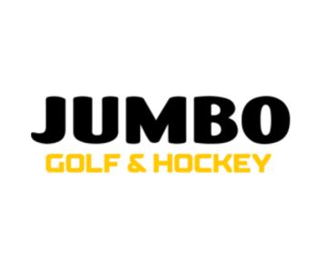 2e Halve prijs op alle golfballen bij Jumbo Golf