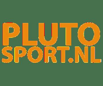 10% extra kassakorting bij Plutosport