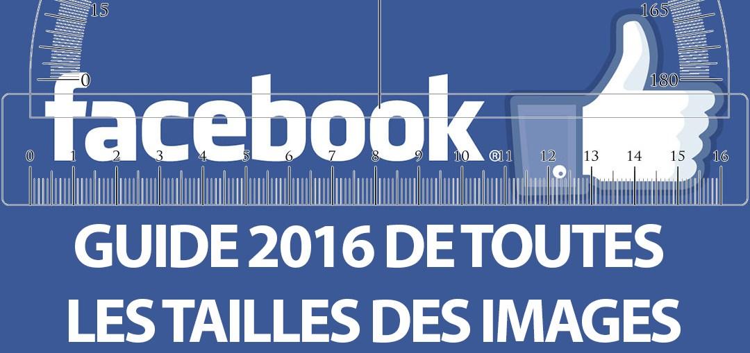webshopdev-facebook-guide-2016-de-toutes-les-tailles-des-image-images
