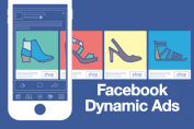webshopdev-Facebook-Dynamic-Ads