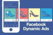 webshopdev-Facebook-Dynamic-Ads