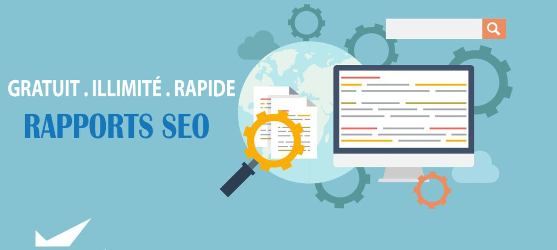 SEO Spike 45 outils gratuits pour le referencement