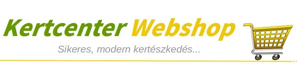 Kertcenter Webshop